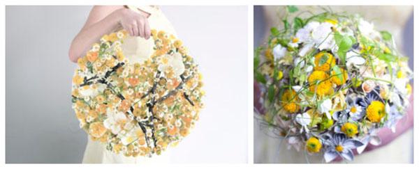 UK Floral Designer Joseph Massie