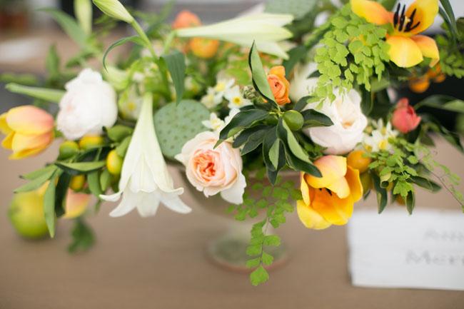 Florabundance Design Days 2015 -