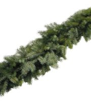 Garland, Douglas Fir 75ft