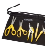Smithers-Oasis Tool Kit With Apron