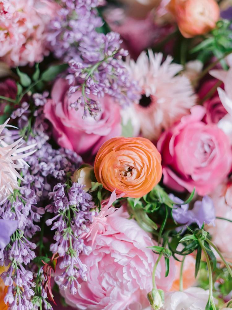 Florabundance Design Days 2019, Santa Barbara, California. Photographs by Corbin Gurkin.